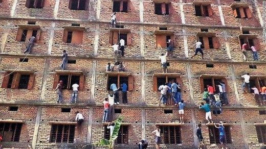 bihar-parents-exam-cheats-exlarge-169