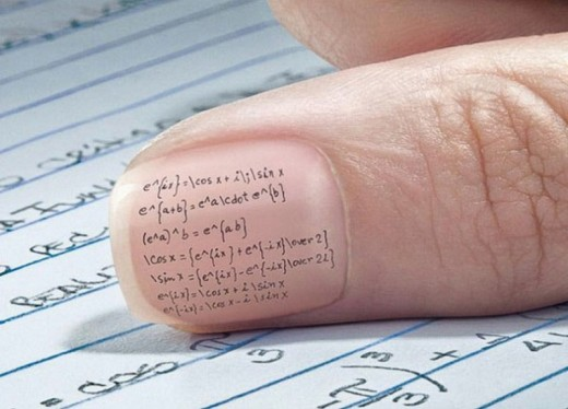 cheating-tricks-for-exams-12