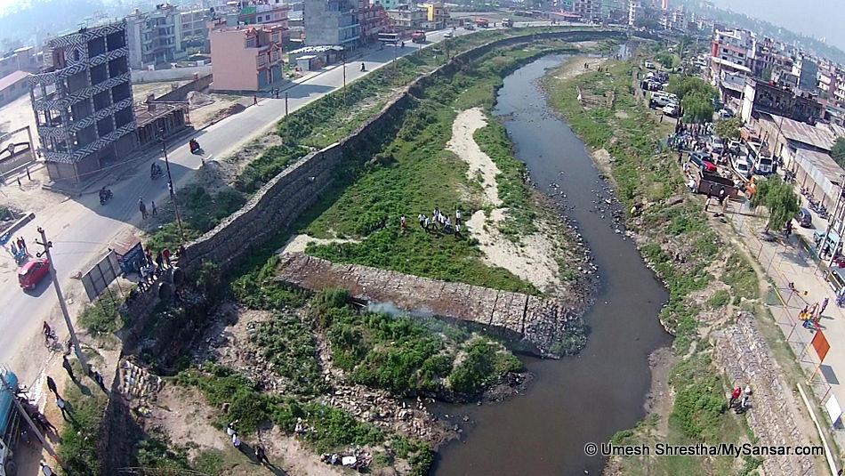 Bagmati_drone1-001