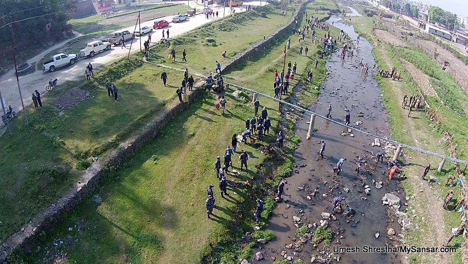 Bagmati_drone10