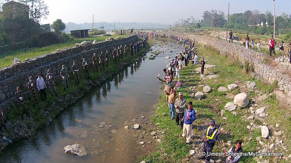 Bagmati_drone12