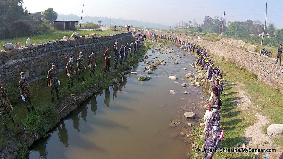 Bagmati_drone15