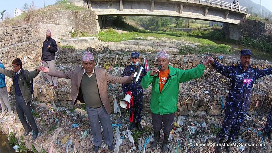 Bagmati_drone16