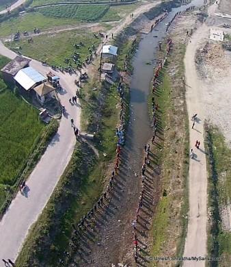 Bagmati_drone19