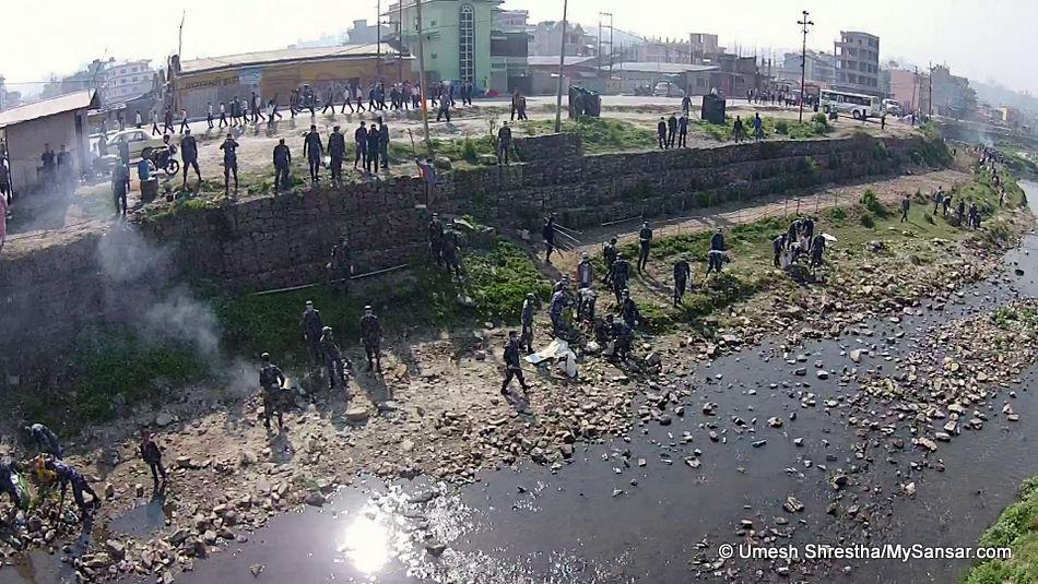 Bagmati_drone2
