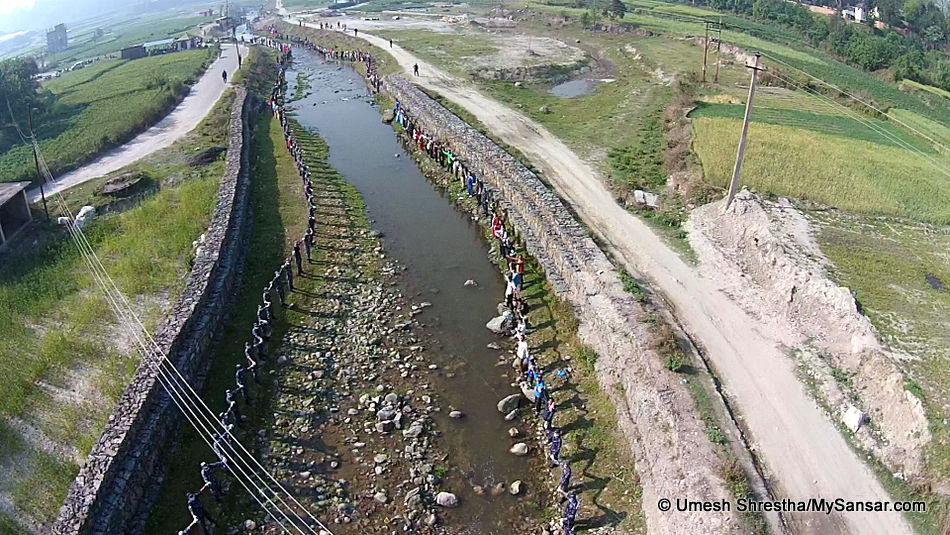 Bagmati_drone24