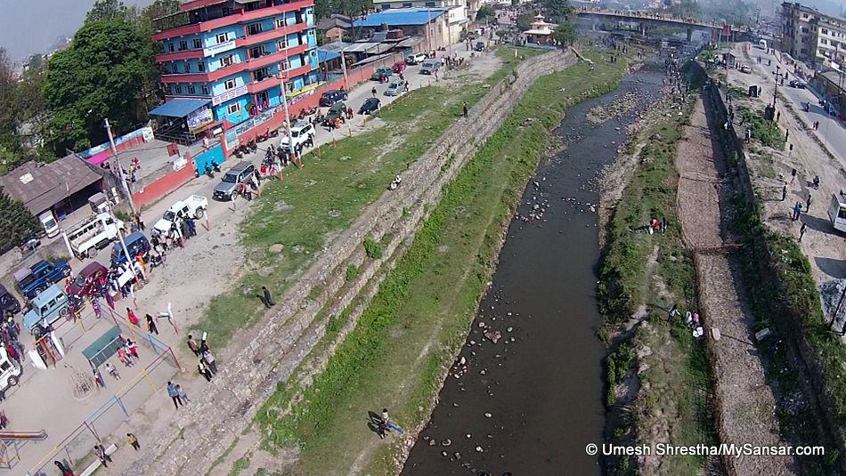 Bagmati_drone5