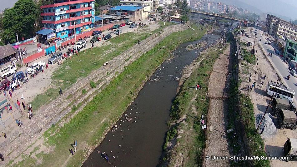 Bagmati_drone6