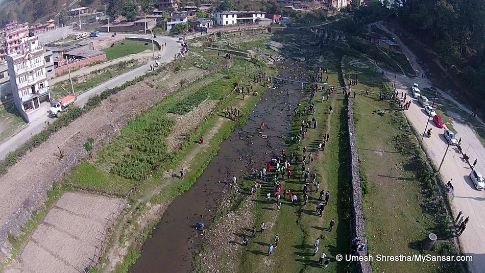 Bagmati_drone7
