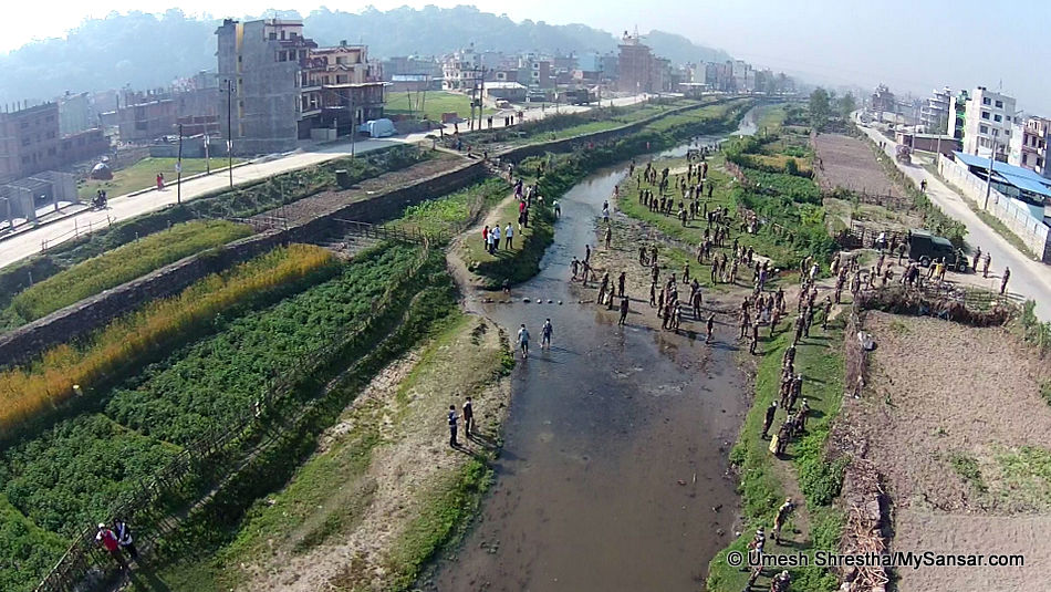 Bagmati_drone9