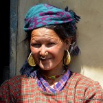 Humla-Women (3)