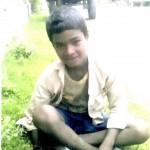 1437833562577_BG-Parasi-Jeevan Kohar