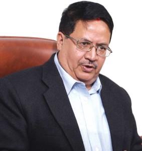 Pradip-Jung-Panday-283x300