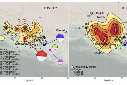 Researchers-map-out-deadly-Nepal-earthquake