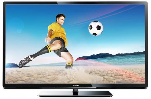 philips-pfl4007-tv-2012-g