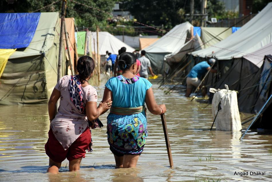 bhaktapur-flood (1)