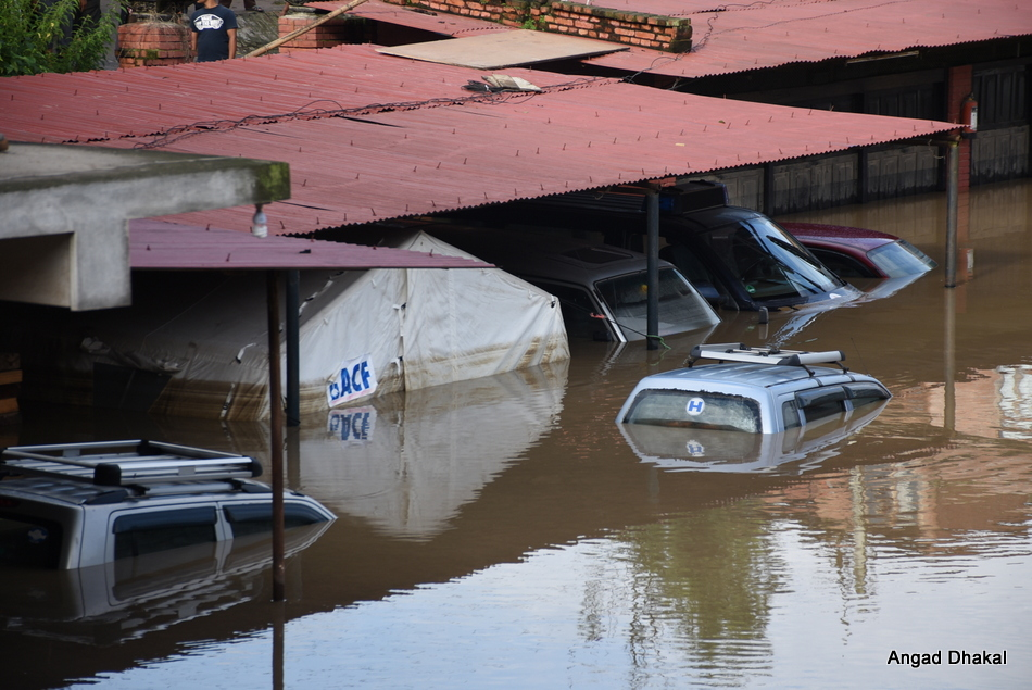 bhaktapur-flood (11)