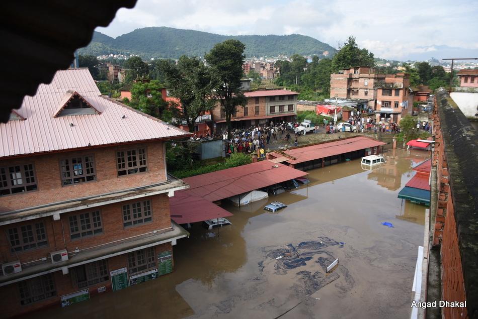 bhaktapur-flood (12)