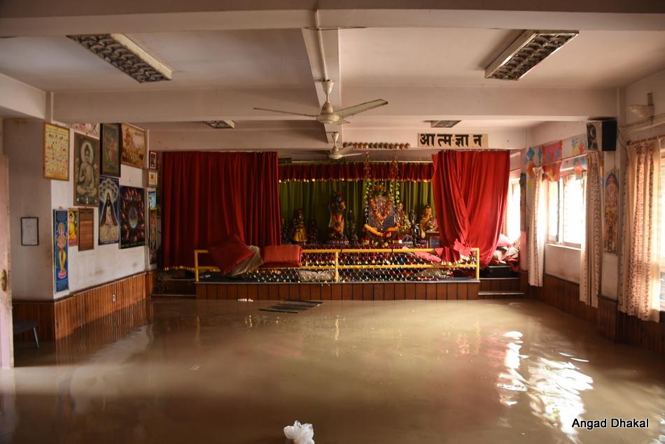 bhaktapur-flood (13)
