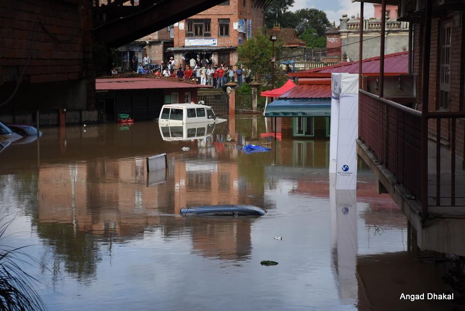 bhaktapur-flood (14)