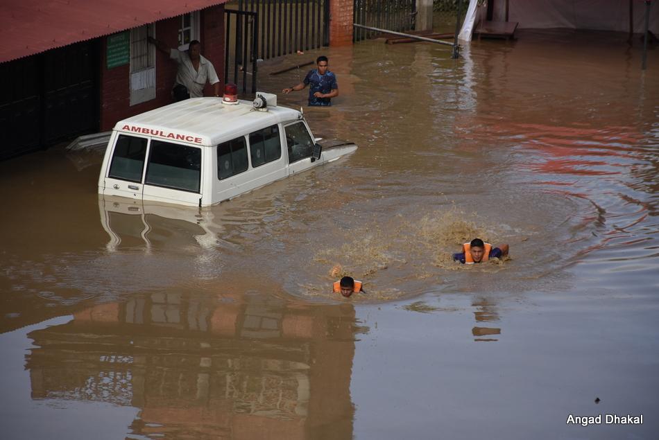 bhaktapur-flood (15)
