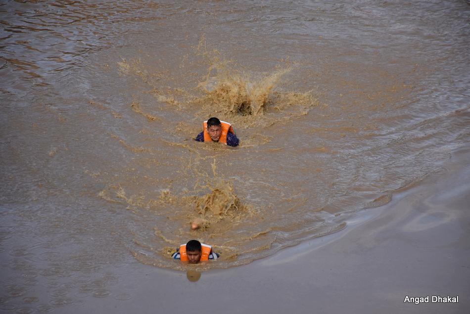 bhaktapur-flood (16)