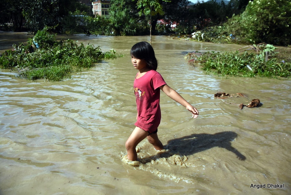 bhaktapur-flood (18)