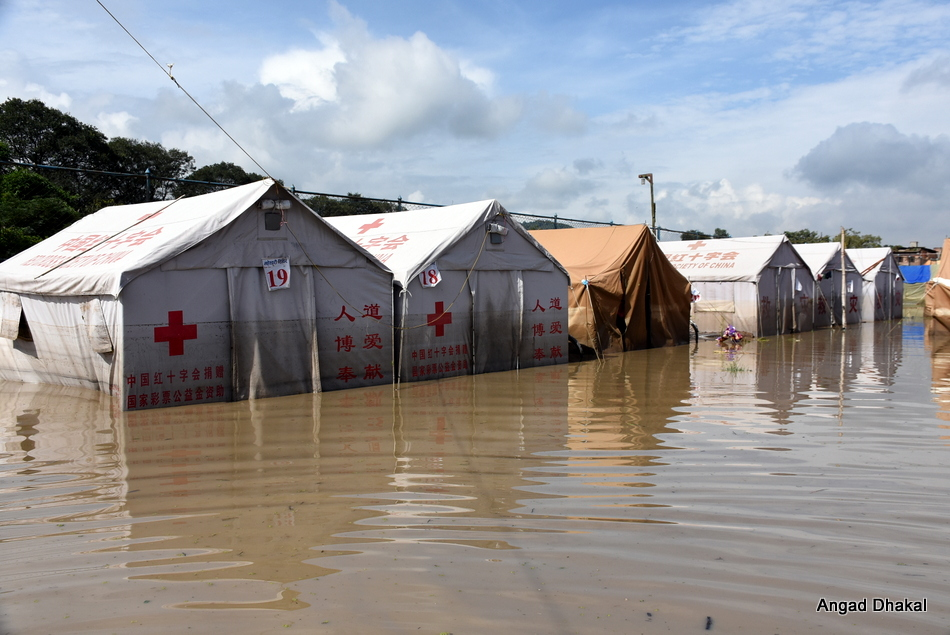 bhaktapur-flood (19)