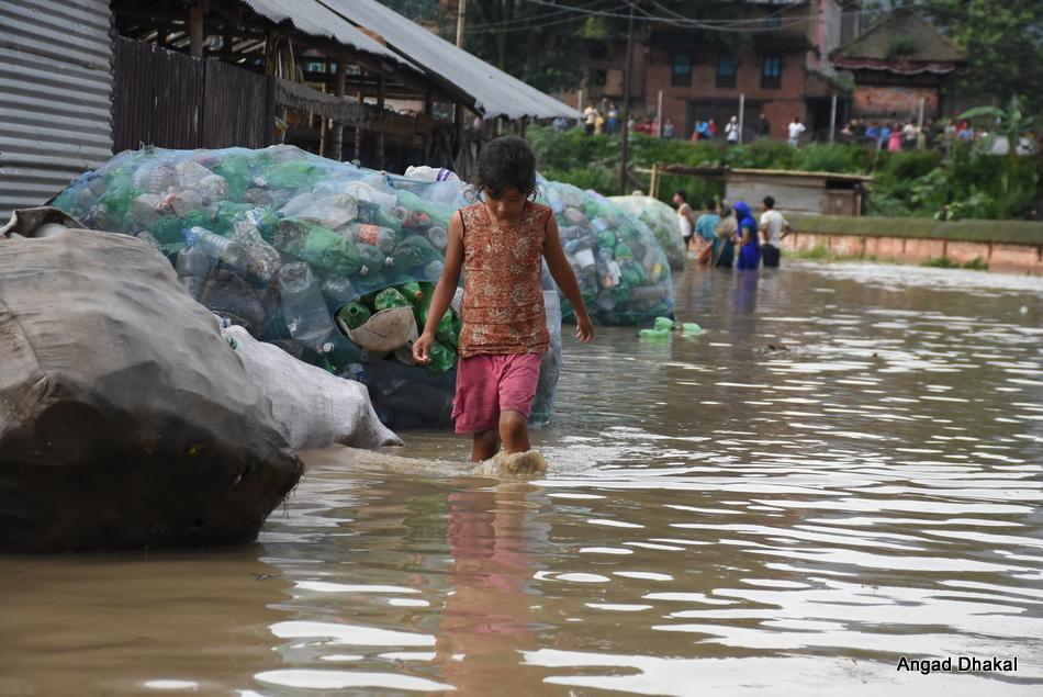 bhaktapur-flood (3)