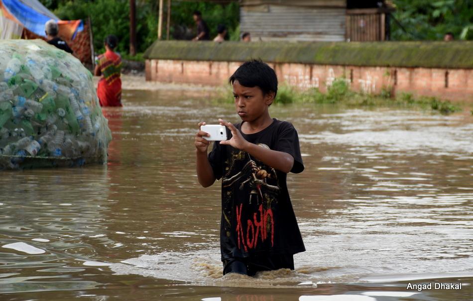 bhaktapur-flood (4)