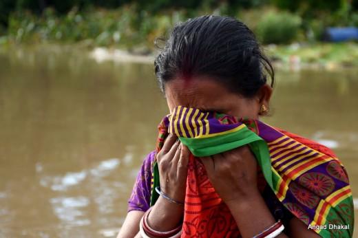 bhaktapur-flood (5)