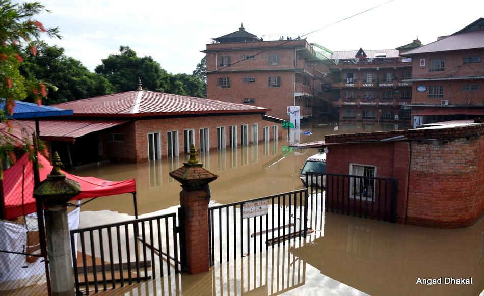 bhaktapur-flood (7)