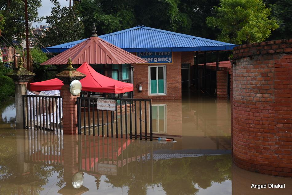 bhaktapur-flood (8)