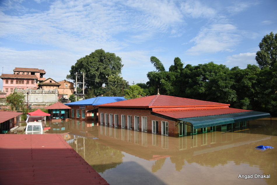 bhaktapur-flood (9)