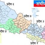 final_nepal_map