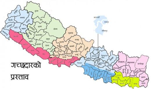 gachhadar(1)