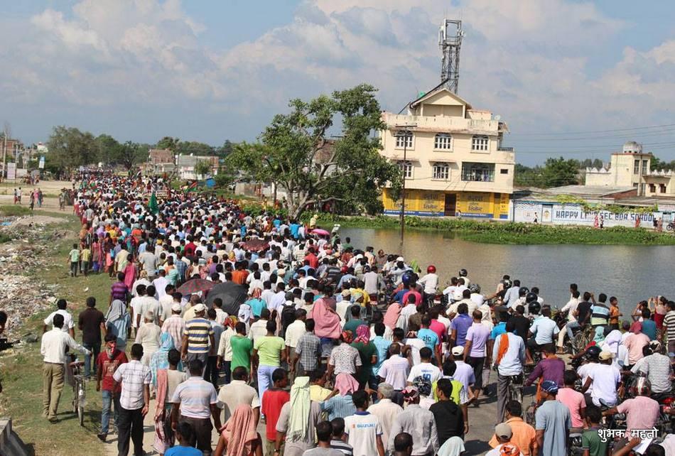 Janakpur_Sab_Yatra (6)