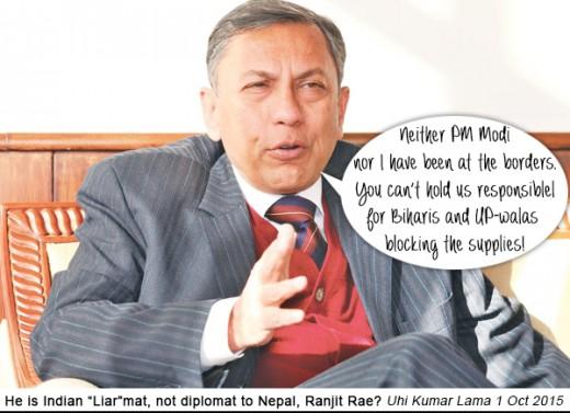 7_Ranjit_Rae_Indian_Ambassador_to_Nepal
