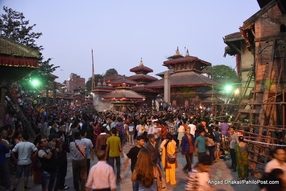 IndraJatra (1)