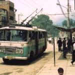 Kathmandu_trolleybus_1993