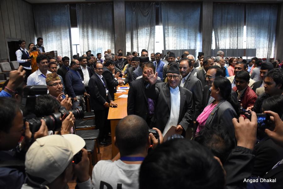 Prez_Election_Angad (8)