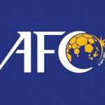 afc_logo_blue_8x4