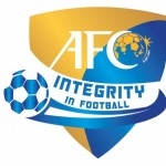 integrity_in_football_logo_8x4