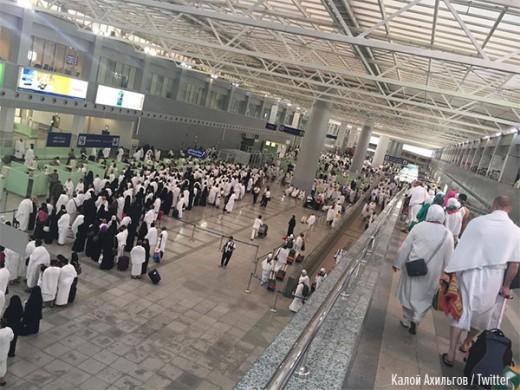 jeddah-airport-pc