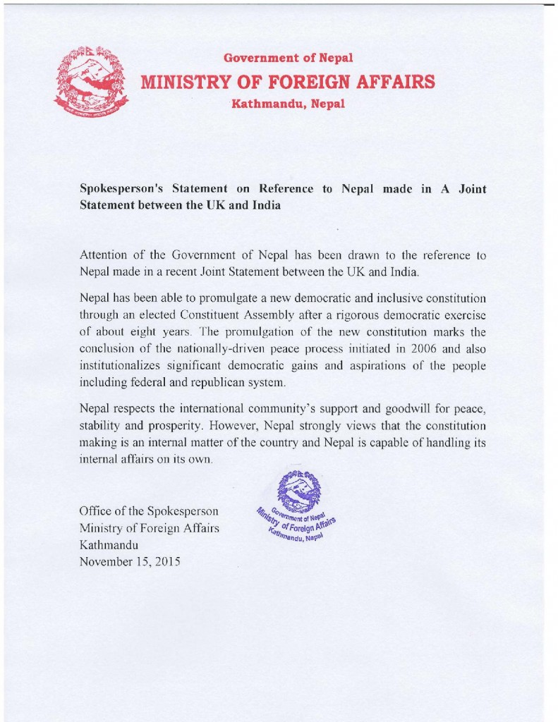 Statement_on_Reference_to_Nepal-page-001