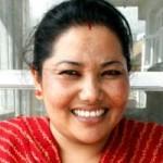 jhankri