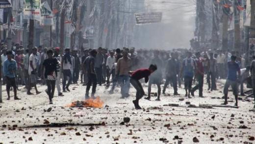 nepal-protest_07bc0bd8-814f-11e5-b16a-72c3890db210