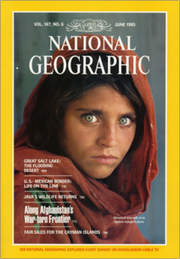 Afghan_girl_National_Geographic_cover_June_1985