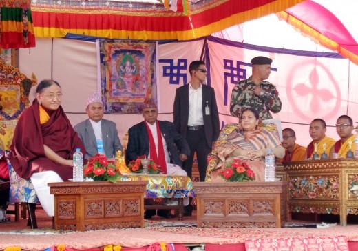 1454505784207_BP-Pokhara-President-1