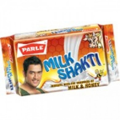 parle_milk_sakti